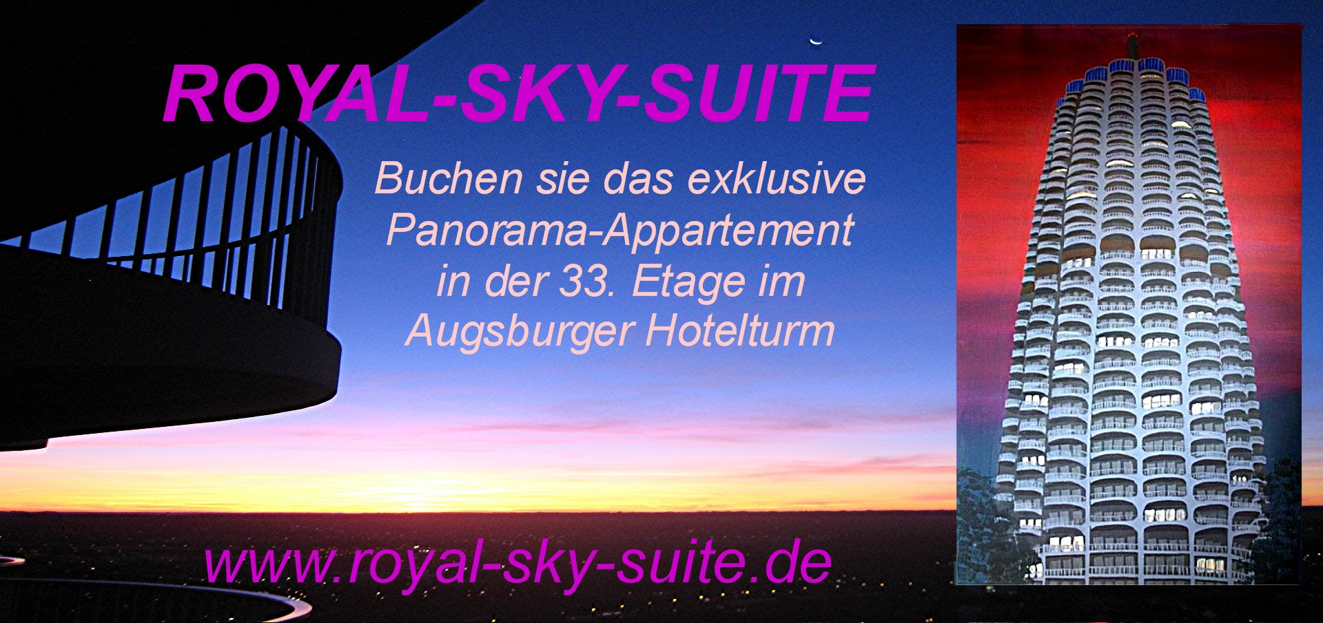 Royal-Sky-Suite